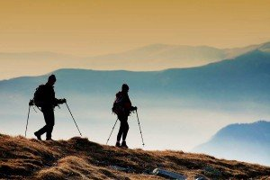 Hiking Insurance