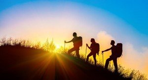 Trekking Travel Insurance