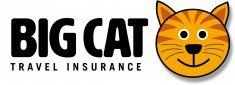 Big Cat Travel Insurance